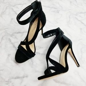 Imagine Vince Camuto|Devin Heeled Sandals